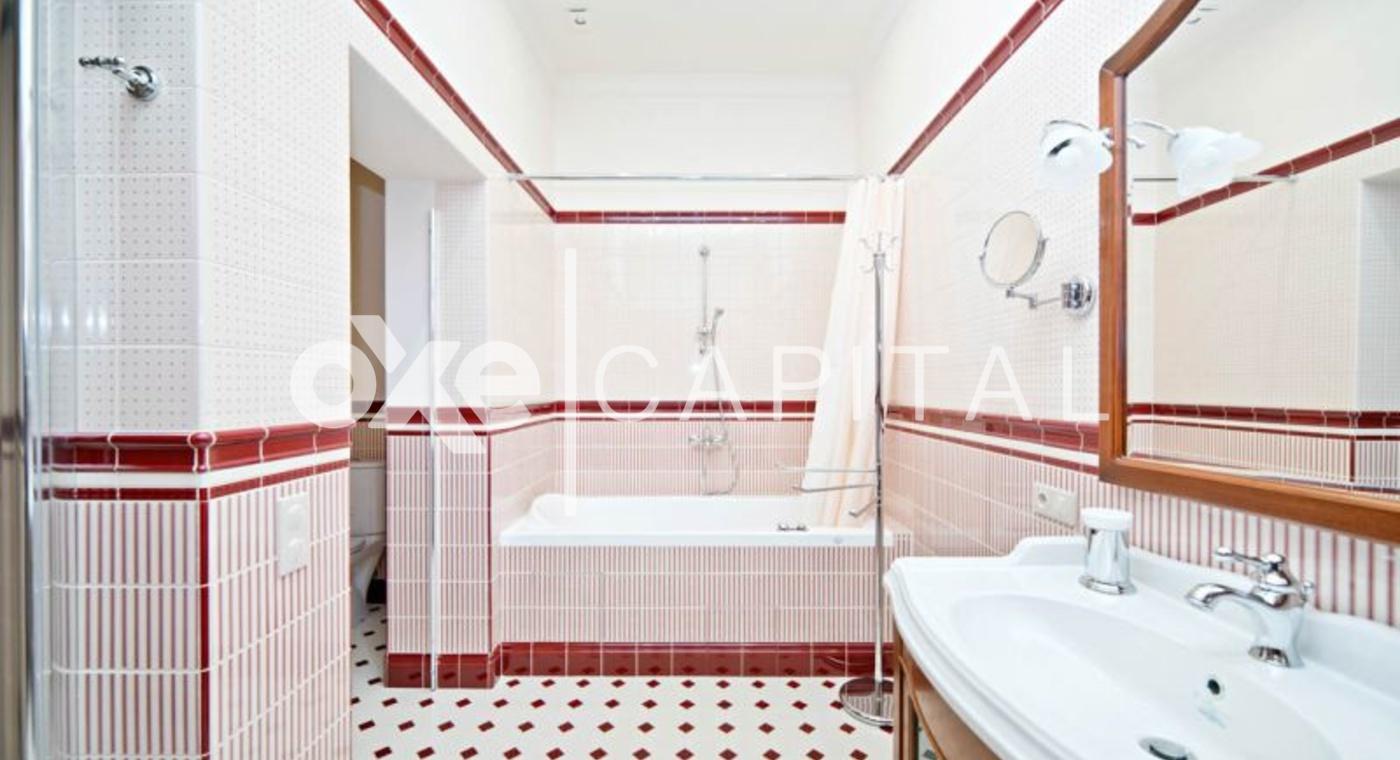 вання комната